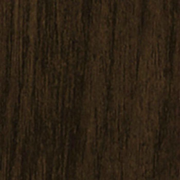 【5%OFF】PM-4360 Sフロア ストロング ウォルナット (旧品番:PM1352)