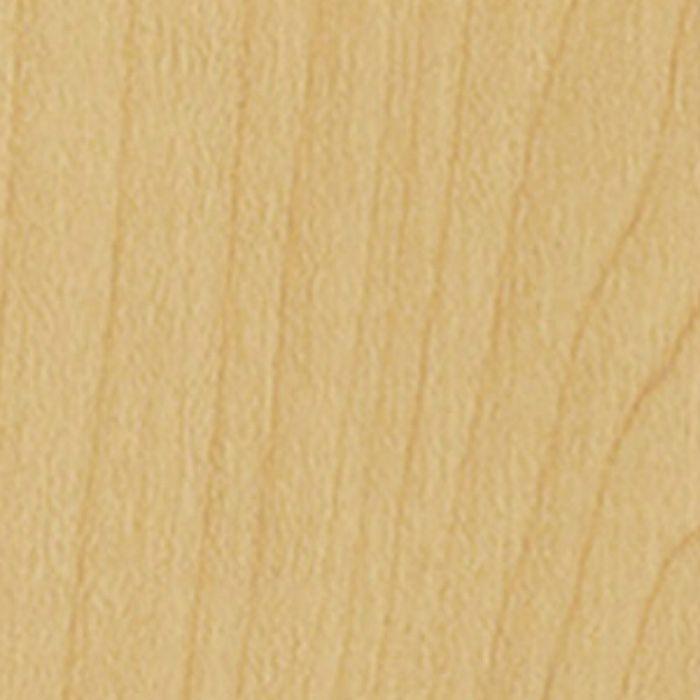 【5%OFF】PM-4369 Sフロア ストロング メイプル (旧品番:PM1356)