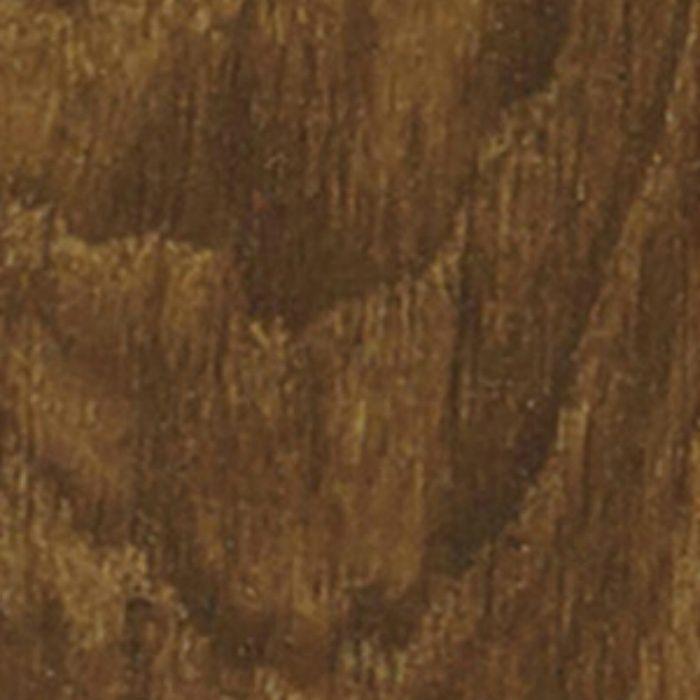 【5%OFF】PM-4375 Sフロア ストロング ワイルドオーク (旧品番:PM1367)