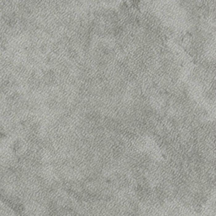 【5%OFF】PM-4379 Sフロア ストロング リノリウム