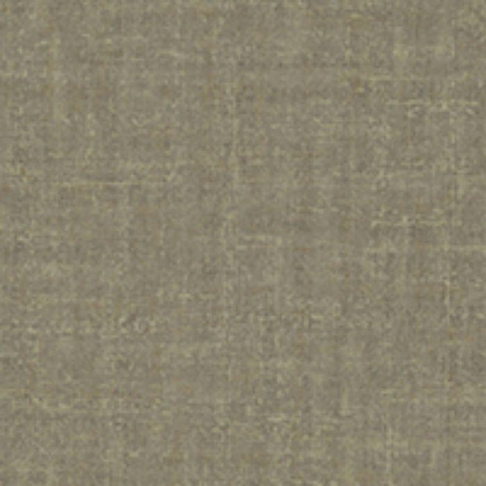 【5%OFF】PM-4387 Sフロア ストロング クロスペイント (旧品番:PM1375)