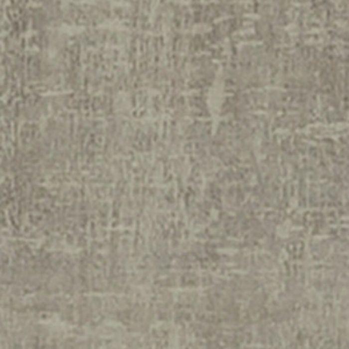 【5%OFF】PM-4388 Sフロア ストロング クロスペイント (旧品番:PM1376)