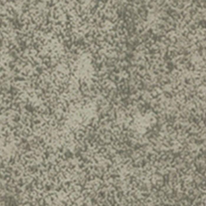 【5%OFF】PM-4391 Sフロア ストロング コンクリート (旧品番:PM1394)