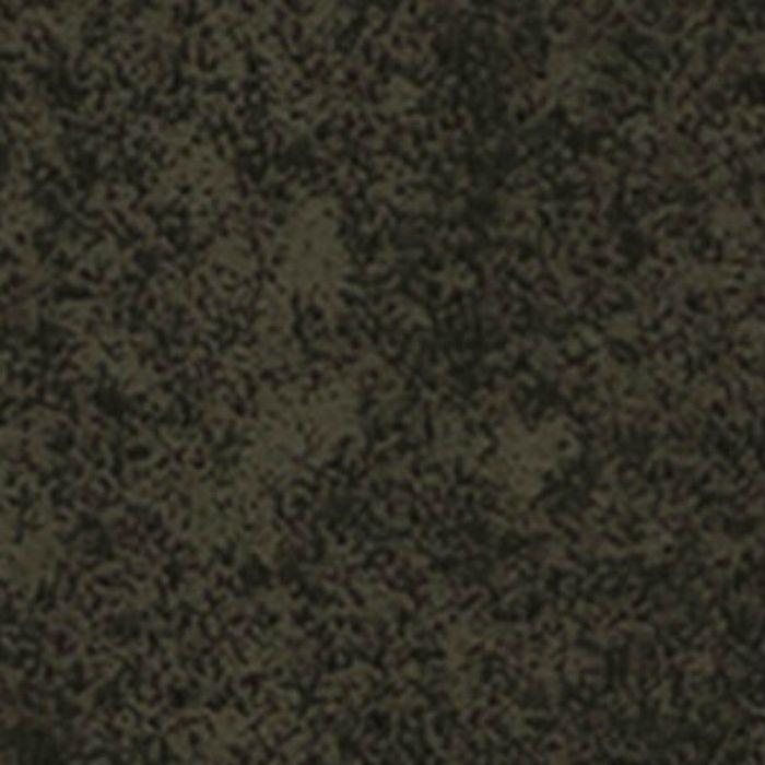 【5%OFF】PM-4392 Sフロア ストロング コンクリート (旧品番:PM1395)