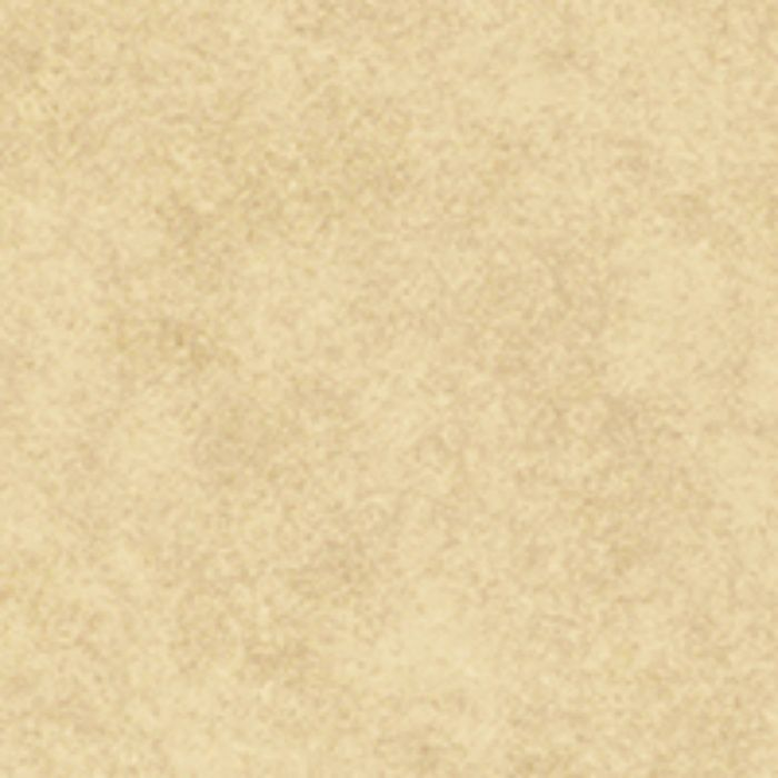 【5%OFF】PM-4393 Sフロア ストロング セラミック (旧品番:PM1405)