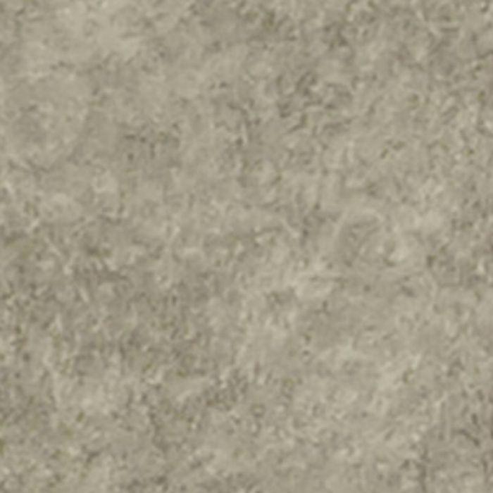 【5%OFF】PM-4394 Sフロア ストロング セラミック (旧品番:PM1406)