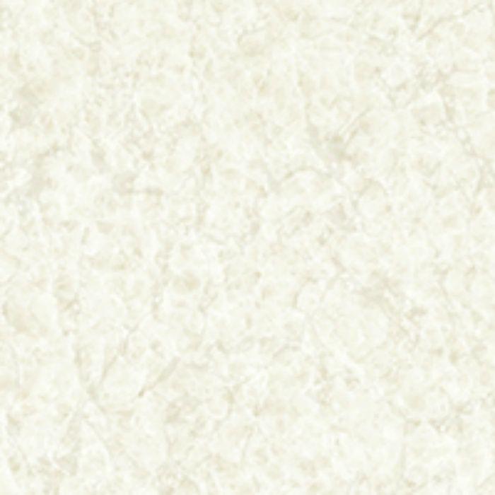 【5%OFF】PM-4396 Sフロア ストロング マンダレーホワイト (旧品番:PM1399)