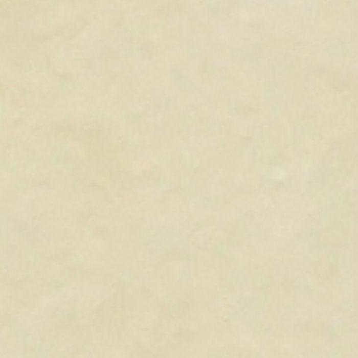 【5%OFF】PM-4398 Sフロア ストロング オニックス (旧品番:PM1401)