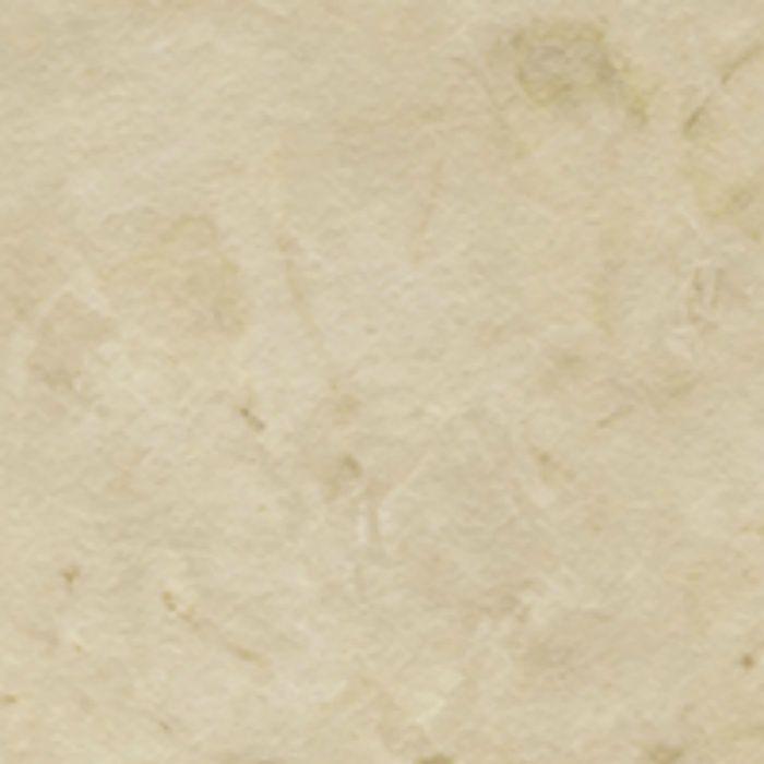 【5%OFF】PM-4399 Sフロア ストロング オニックス (旧品番:PM1402)