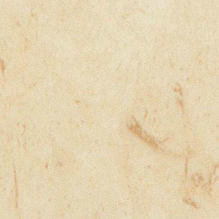 【5%OFF】PM-4400 Sフロア ストロング ライムストーン (旧品番:PM1403)