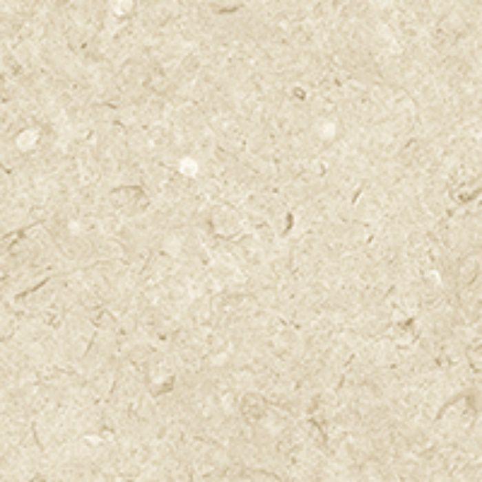 【5%OFF】PM-4401 Sフロア ストロング ライムストーン (旧品番:PM1404)