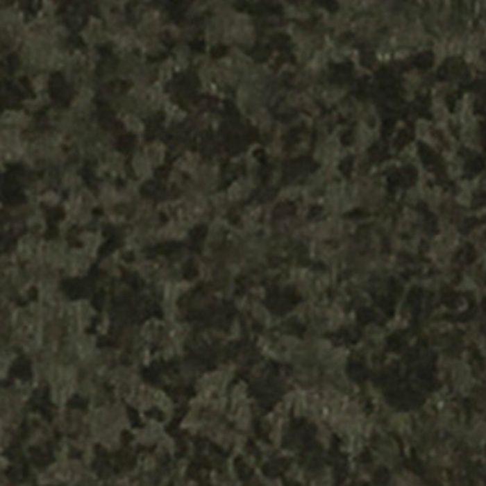 【5%OFF】PM-4403 Sフロア ストロング ミカゲ (旧品番:PM1409)