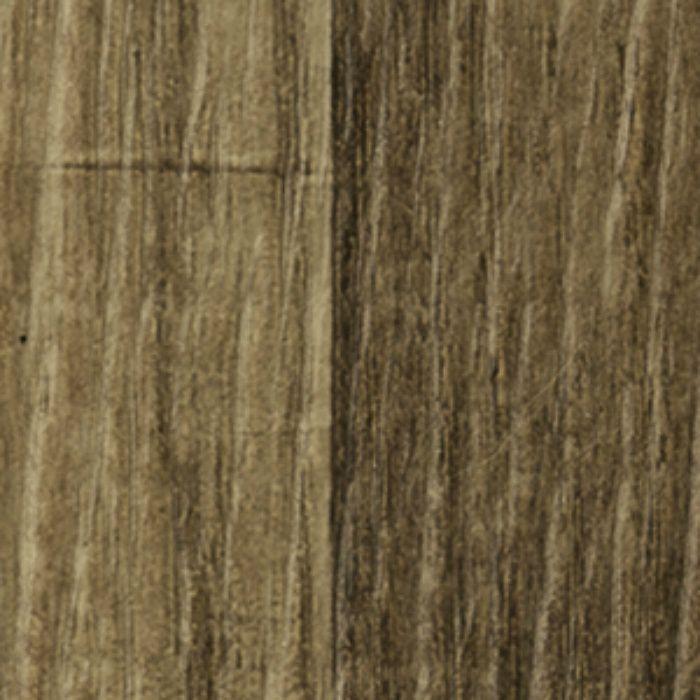 【5%OFF】PM-4406 Sフロア ストロング・リアル ネロオーク