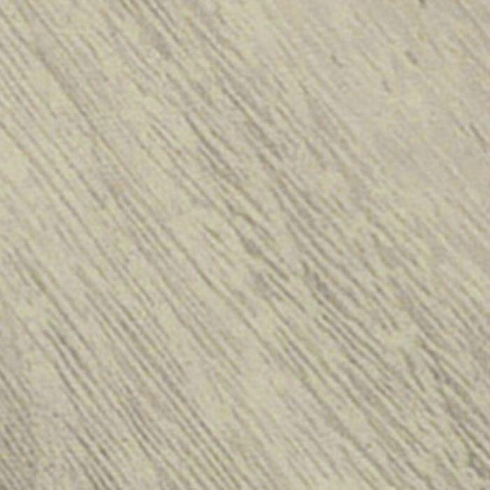 【5%OFF】PM-4409 Sフロア ストロング・リアル スノーオーク(ヘリンボーン) (旧品番:PM1411)