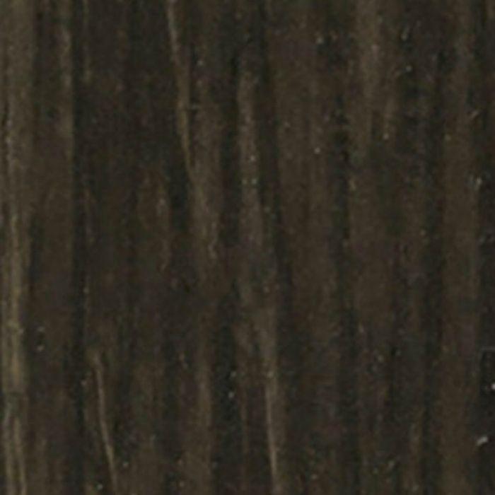 【5%OFF】PM-4414 Sフロア ストロング・リアル グレインウッド (旧品番:PM1415)