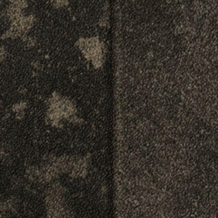 【5%OFF】PM-4416 Sフロア ストロング・リアル クラルテ
