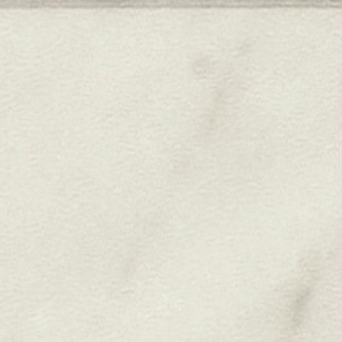 【5%OFF】PM-4420 Sフロア ストロング・リアル ビアンコ (旧品番:PM1422)