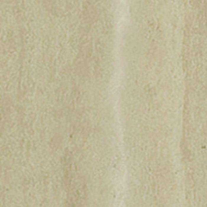 【5%OFF】SK-4446 Sフロア SKフロア ライムストーン (旧品番:SK1452)