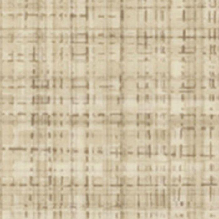 【5%OFF】SK-4447 Sフロア SKフロア 織パターン (旧品番:SK1453)