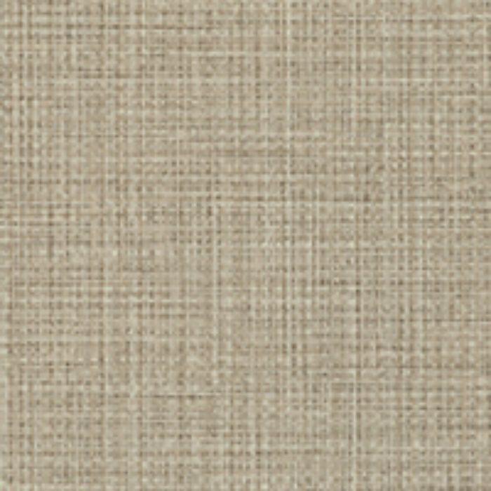 【5%OFF】SK-4448 Sフロア SKフロア 織パターン (旧品番:SK1454)