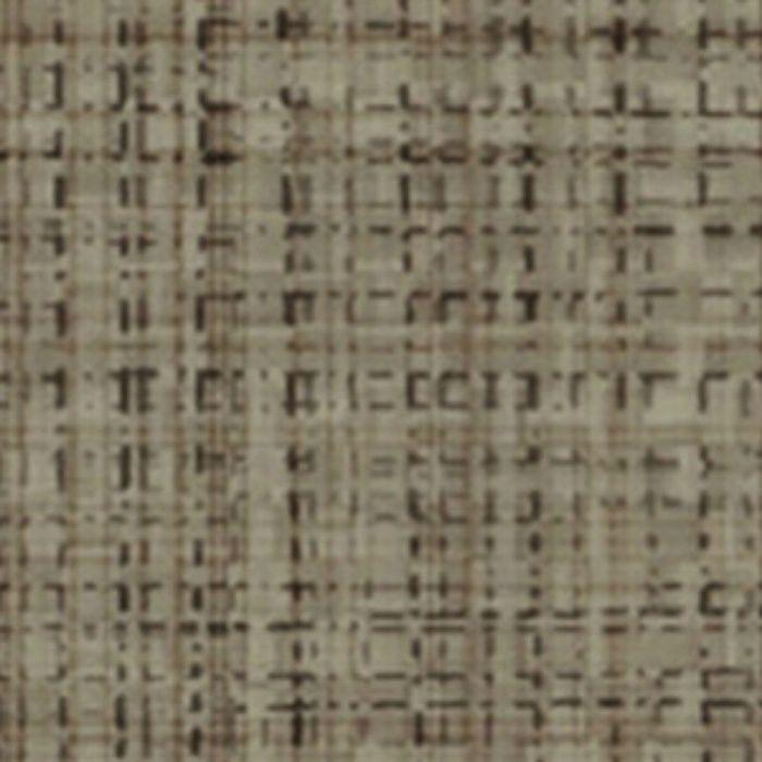 【5%OFF】SK-4449 Sフロア SKフロア 織パターン (旧品番:SK1455)