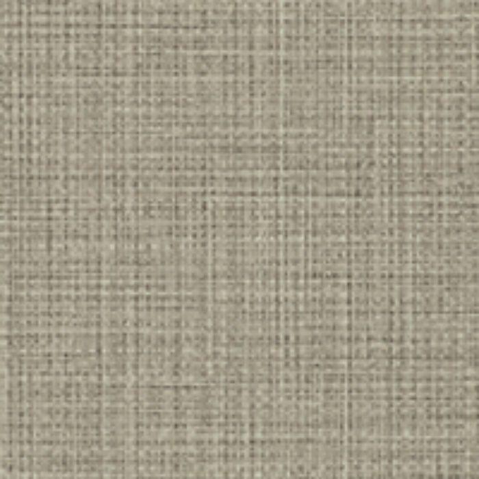 SK-4450 Sフロア SKフロア 織パターン (旧品番:SK1456)