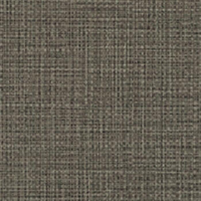 【5%OFF】SK-4451 Sフロア SKフロア 織パターン (旧品番:SK1457)