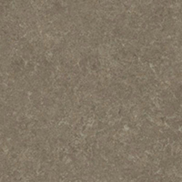 【5%OFF】SK-4453 Sフロア SKフロア プレーン