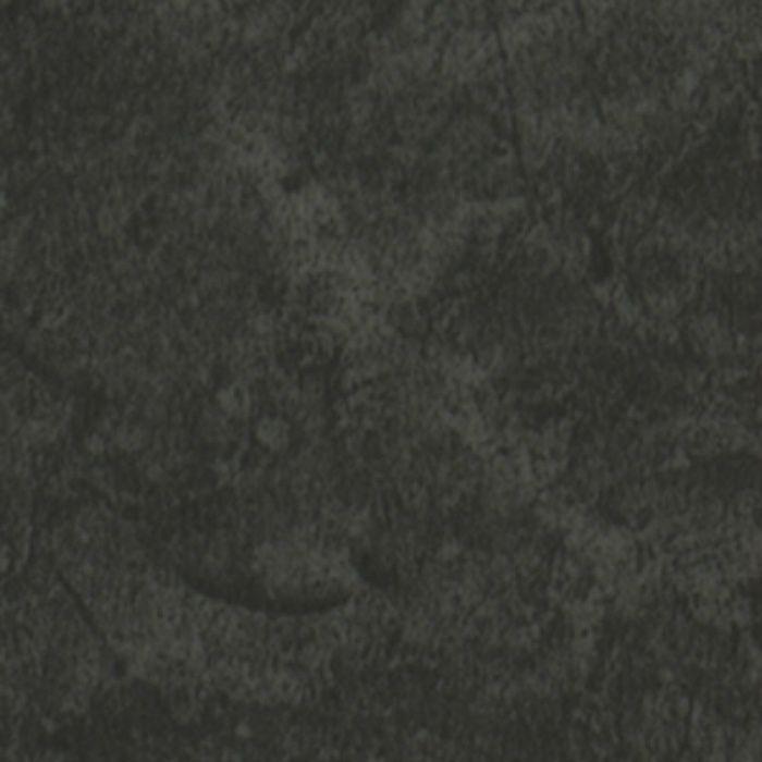 【5%OFF】SK-4455 Sフロア SKフロア プレーン