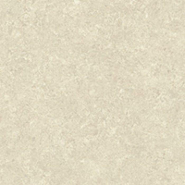 【5%OFF】SK-4456 Sフロア SKフロア プレーン