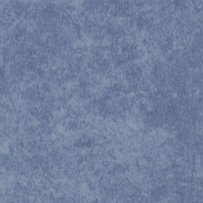 【5%OFF】SK-4463 Sフロア SKフロア プレーン