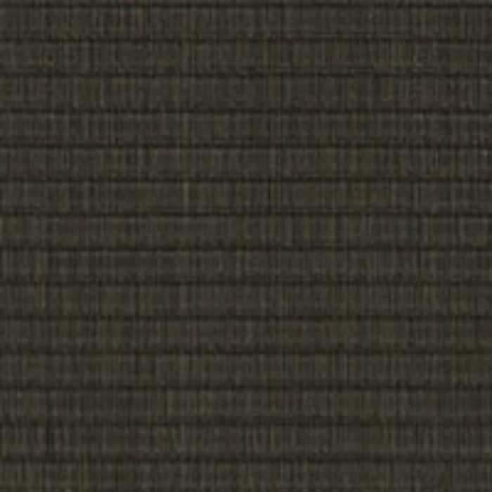 【5%OFF】SK-4472 Sフロア SKフロア・リアル たたみシート (旧品番:SK1479)