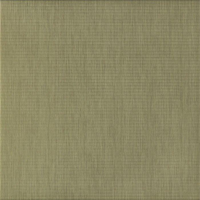 【5%OFF】PG-4473-T Sフロア SKフロア・リアル たたみタイル (旧品番:PG1480)