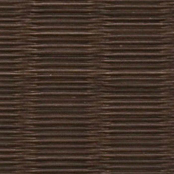 【5%OFF】PG-4474-T Sフロア SKフロア・リアル たたみタイル (旧品番:PG1481)