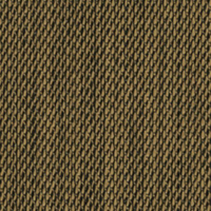 【5%OFF】PG-4494-R Sフロア ココフロア プレーン/シート (旧品番:PG1595R)