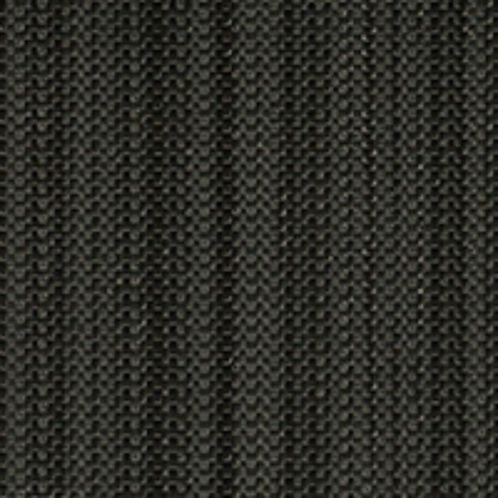 PG-4500-R Sフロア ココフロア ライン/シート (旧品番:PG1601R)