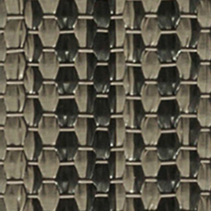 【5%OFF】PG-4504-T Sフロア ココフロア ライン/タイル (旧品番:PG1605T)