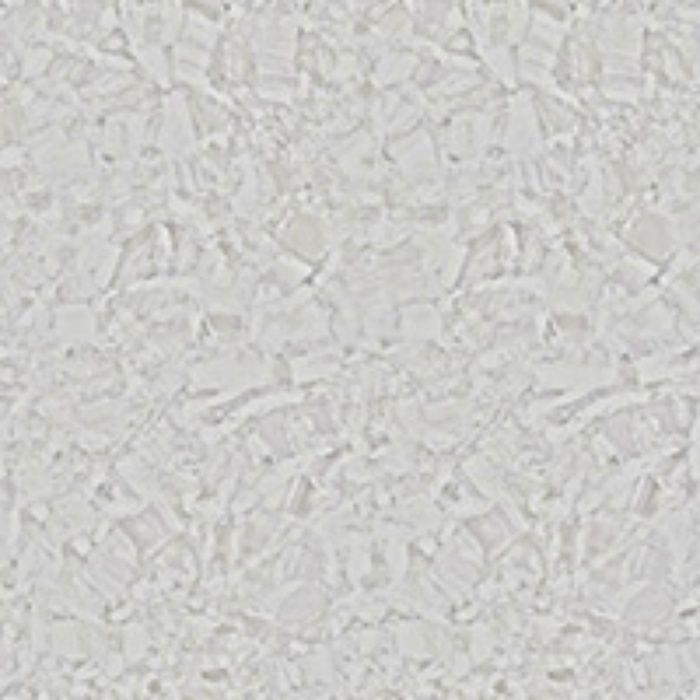 【5%OFF】PG-4507 Sフロア 単層シート メガリット