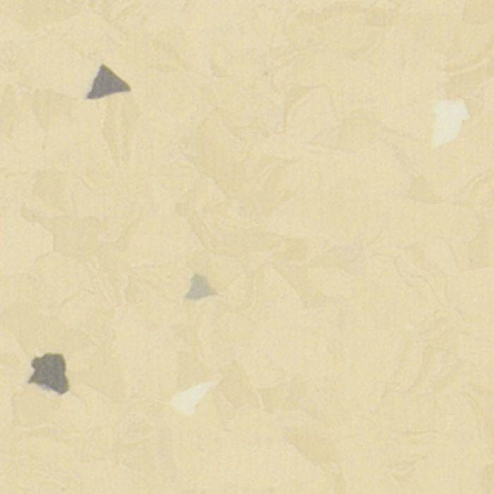 【5%OFF】PG-4555 Sフロア 単層シート オデオンPUR(エクリプス)