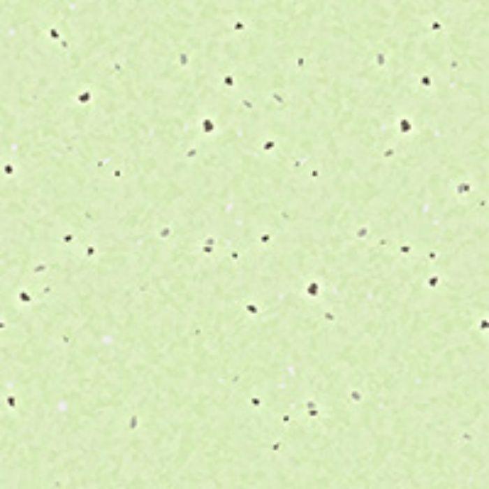 【5%OFF】PG-4556 Sフロア 単層シート オデオンPUR(エクリプス)