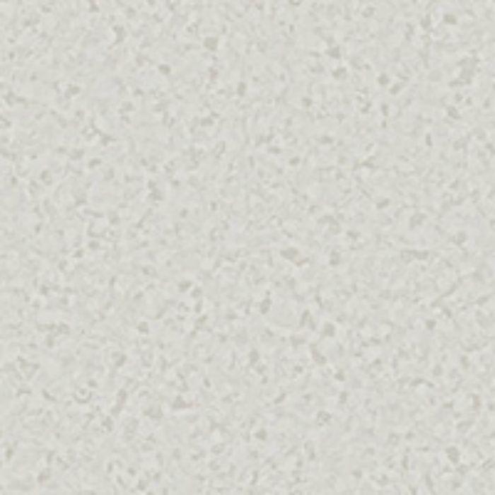 【5%OFF】PG-4562 Sフロア 単層シート オデオンPUR(エクリプス) (旧品番:PG1560)