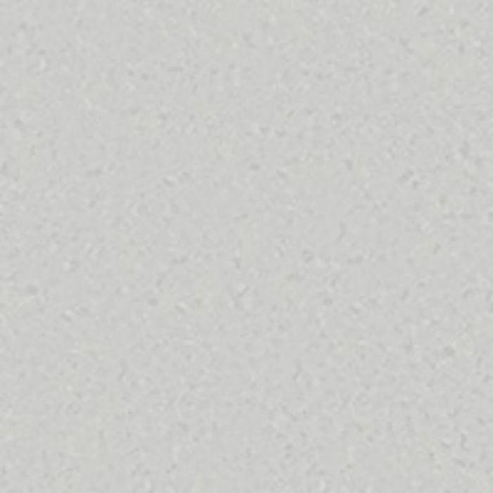 【5%OFF】PG-4564 Sフロア 単層シート オデオンPUR(エクリプス)