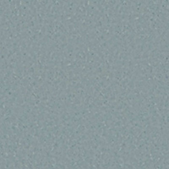 【5%OFF】PG-4573 Sフロア 単層シート メディントーン