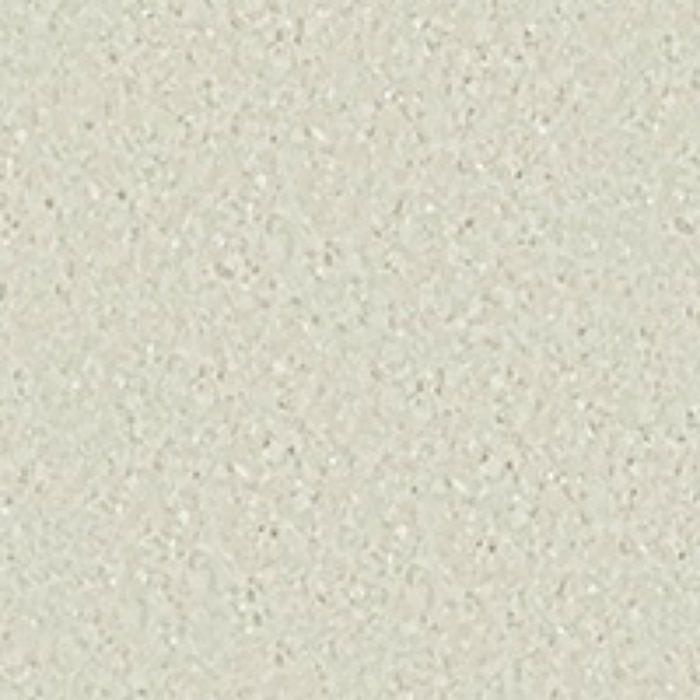 【5%OFF】PG-4574 Sフロア 単層シート メディントーン