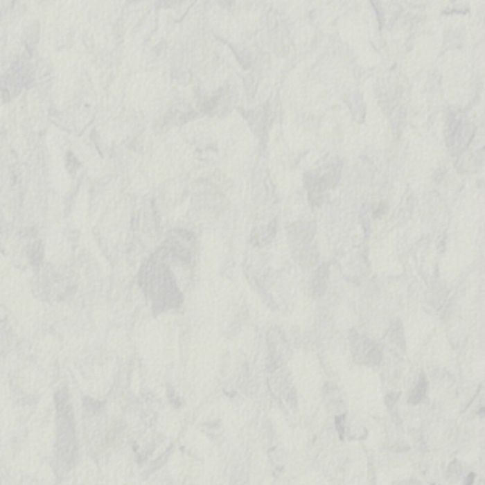 【5%OFF】PG-4577 Sフロア 単層シート メディントーン
