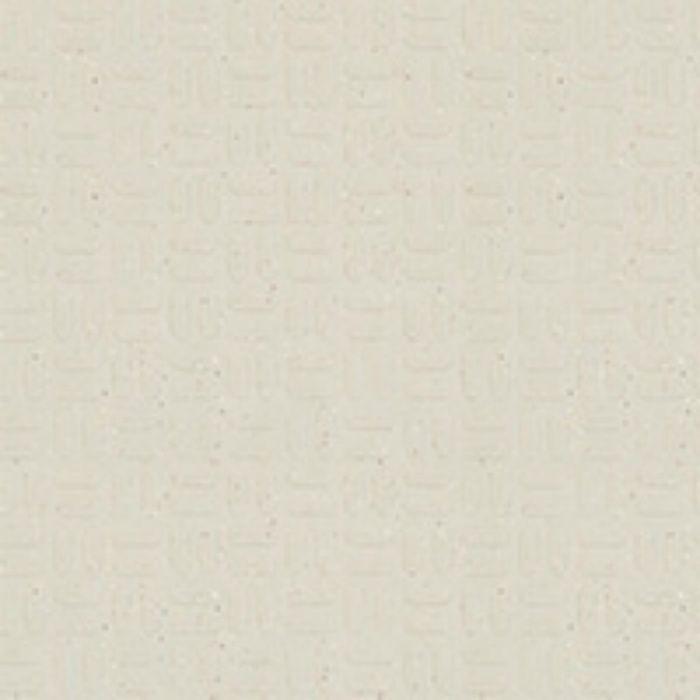 【5%OFF】PM-4588 Sフロア 防滑シート プレーンエンボス(浴室使用可能タイプ) (旧品番:PM1576)