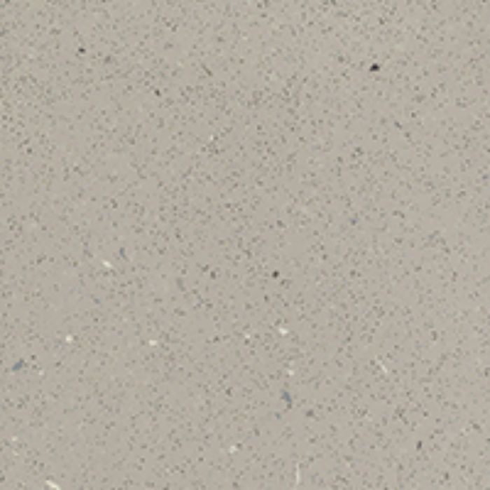 【5%OFF】PM-4593 Sフロア 防滑シート ニューセーフティ (旧品番:PM1589)