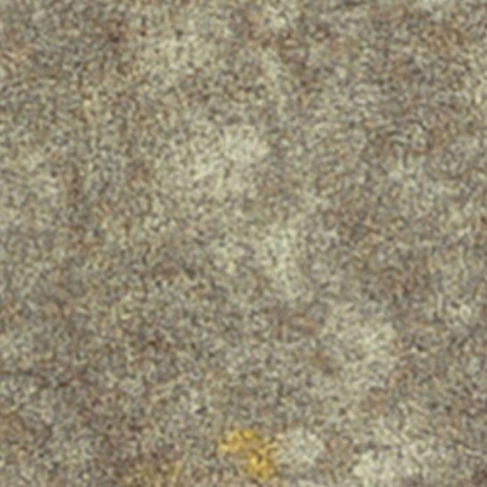 【5%OFF】PG-4602 Sフロア フロテックスシート モザイク (旧品番:PG1609)