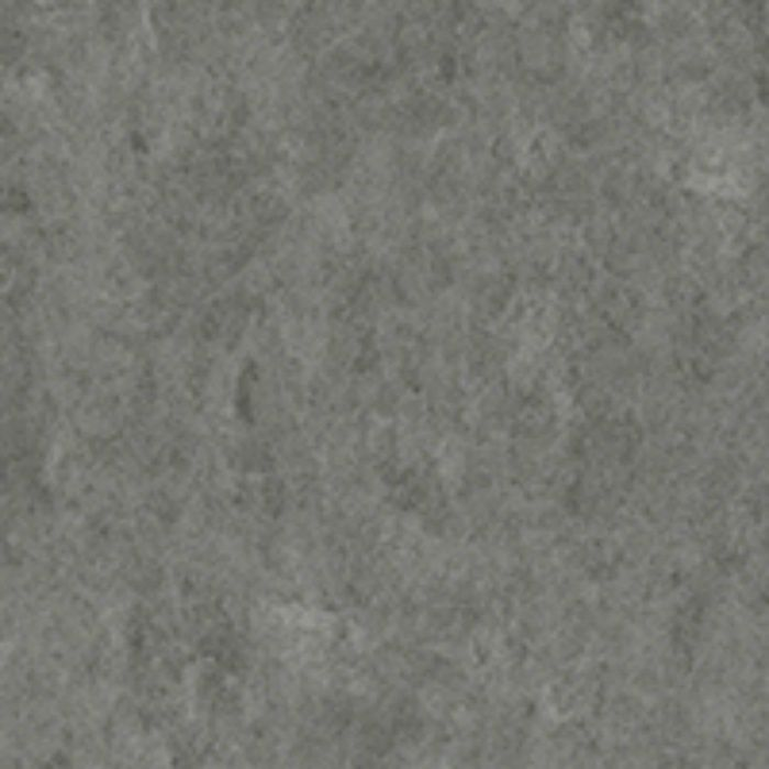 【5%OFF】PF-4618 Sフロア エスリューム ミスト (旧品番:PF1659)