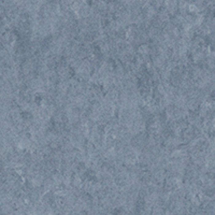 【5%OFF】PF-4632 Sフロア エスリューム ミスト (旧品番:PF1675)